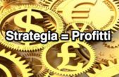 Strategia forex 20 candele