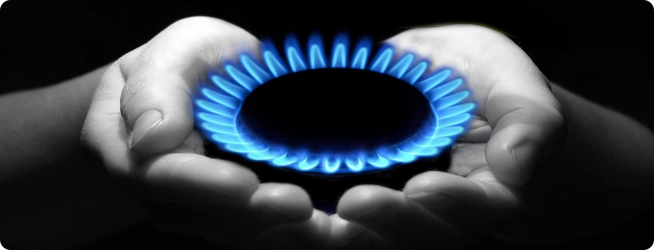 Previsioni natural gas forexpros
