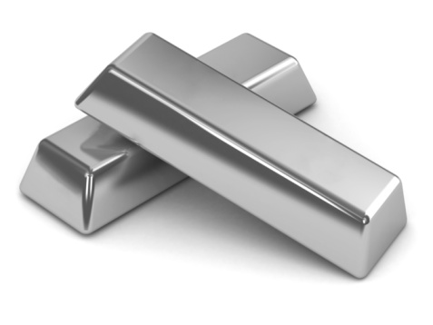 Silver forex