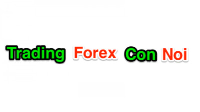 Trading Online Forex: GBP/CAD e XAU/USD