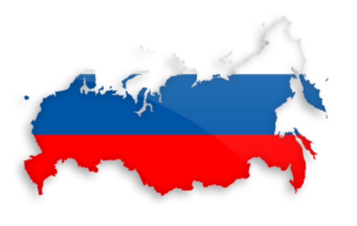 Forex trading russia