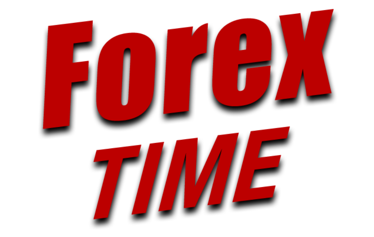 Citibank forex trading singapore