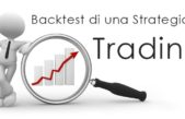 L'importanza del back-test in una strategia di trading