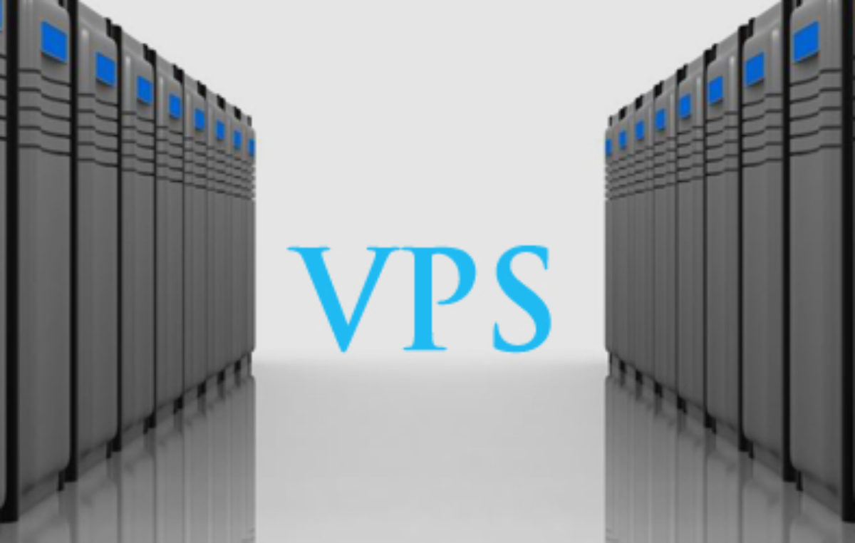 Forex vps review