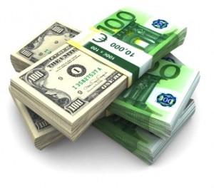 Valuta riferimento su contratto forex