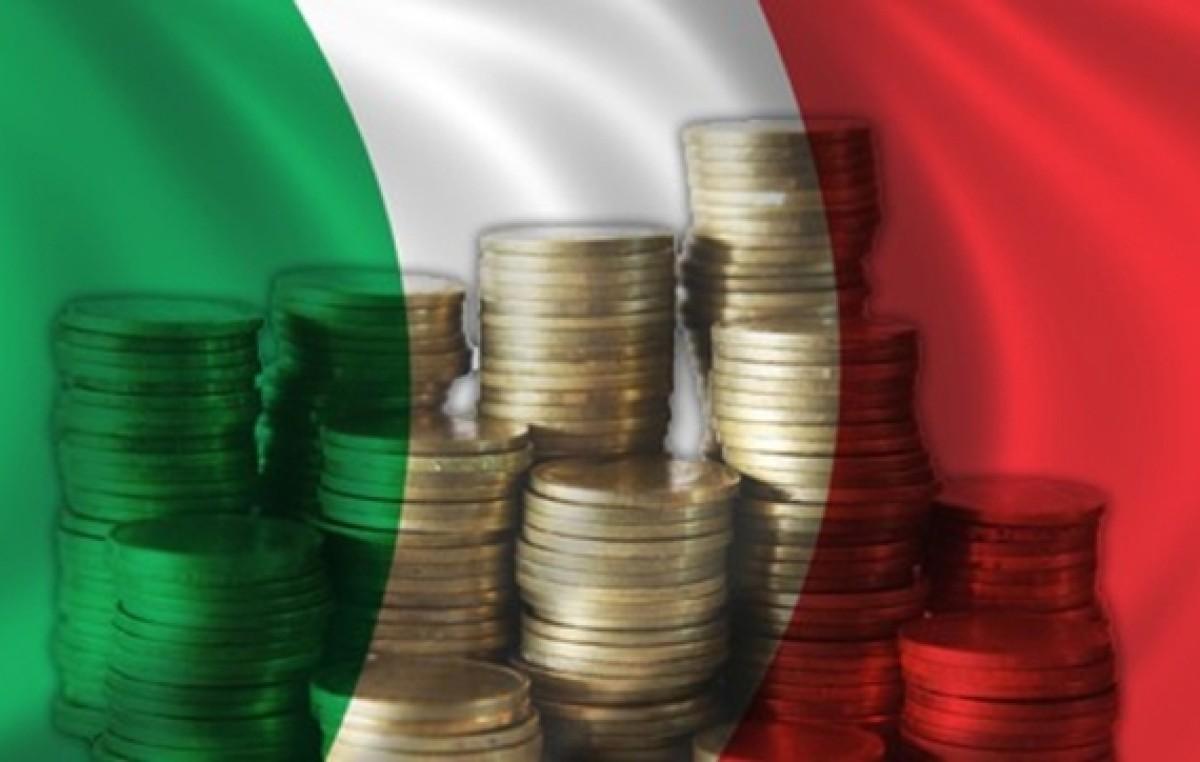 economia-italiana-2-1200x762_c.jpg (1200×762)