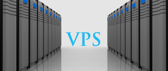 Vps Trading