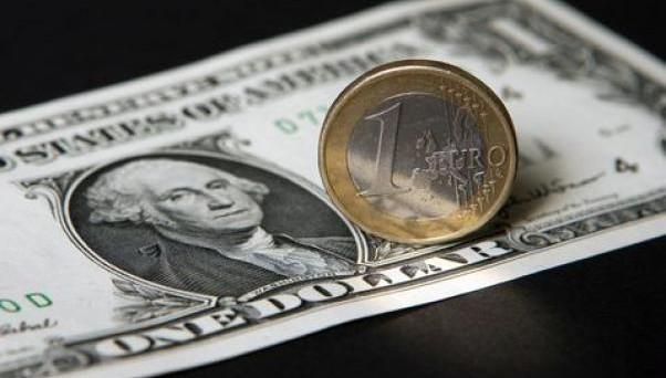 Cambio euro dollaro forexinfo